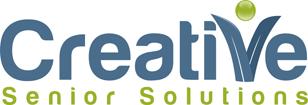 Creative Senior Solutions